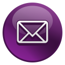 email, email icon, premium icon