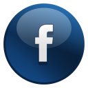 facebook, facebook icon, reformsports facebook