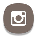 reform instagram, reformsports instagram, reformgroup instagram,