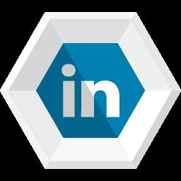 linkedin, reformsports, reformsports linkedin, linkedin icon,