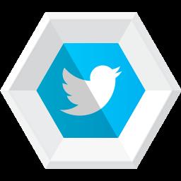 twitter, twitter icon, reform twitter, reformsports twitter,