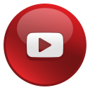 youtube icon, reform youtube,