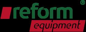 reform equipment,