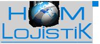 hm lojistik, hm lojistik logo, lojistik firmaları logoları,