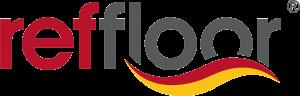 reffloor, reffloor logo,