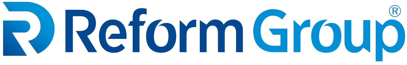 reform group logo2