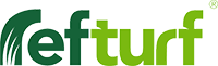 refturf, refturf logo, refturf png