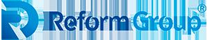 Reform Group