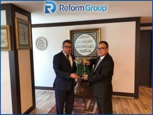 reform grup, reform grup hediye,